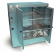 A008-01-KIT A008-01-KIT Oven 100L Forced ventilation oven 100 Litres digital