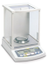 ABJ320-4 ABJ320-4 Analytical balance 320 g/0,1 mg Analytical balance 320 g/0,1 mg
