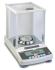 ABT100-5M ABT100-5M Analytical Balance 100g/0,01mg ABT100-5M Analytical Balance 100g/0,01mg ABT