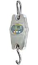 HCN200K500IP HCN 200K500IP Hanging scale 0,5 kg : 200 kg HCN 200K500IP Hanging scale 0,5 kg : 200 kg The handy scale for higher loads . Multi data hold function:. When the weighing value remains unchanged.... - the weight display is automatically frozen for 5 sec. - the weight display is automatically frozen until any key is pressed. By pressing the Hold key.... - the weight display can be frozen for 5 sec. - the weight display can be frozen until any key is pressed. Peak load display (peak hold), measuring frequency 5 Hz. Housing stainless steel, IP65 protection. Second display on the rear of the balance img-hr-cat-hcb-hcn-a2.jpg