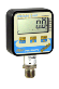 S223-01E  S223-01E Electronic measurement of the force Electronic PRESSURE GAUGE 0 - 50 KN