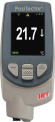 V155E3 Infrared non-contact thermometer, laser Defelsko Positector Advanced  IRT-3