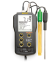 V215-01N  V215-01N pH meter, portable and waterproof pH meter