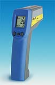 VC155 V155C infrared thermometer with laser  infrared thermometer with laser VC155.jpg