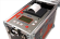 ZFG-3000 GPS ZFG-3000 GPS only Light weight deflectometer ZFG-3000-GPS 10kg